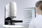 如何运用一台数码显微镜分析地质样品
