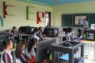 极光尔沃:3D打印机+智慧教育,着眼于未来的教育模式