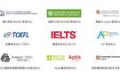 2021年北京爱迪学校获得KET官方考点授权!
