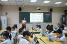 汇聚千校日常教学数据,赋能智慧教育