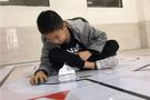 遂宁绿然国际学校大力推进人工智能教育
