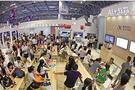 """把""""西湖""""搬进教室 重庆市200多所中小学有了智慧课堂"""