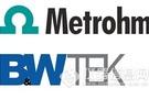 瑞士万通正式宣布收购必达泰克光谱业务