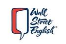 """华尔街英语:个人""""增值创收""""英语学习不可""""缺席"""""""