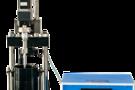 TT-LVS型全自动室内十字板剪切仪厂家