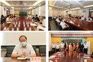 北京工商大学获北京高校庆祝中国共产党成立99周年活动4项表彰