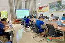 玉林师范学院召开2020年秋季期学生开学疫情防控工作会议