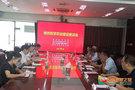 西安文理学院信息工程学院赴潍坊调研智慧农业及洽谈校政企合作