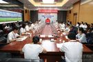 中国电科20所-西安电子科技大学人工智能联合实验室揭牌