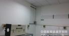 实验室气体管路工程设计与安装;实验室气路工程