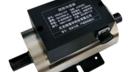北京动态扭矩传感器用于教学设备电机装配实训