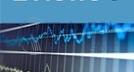 Eviews计量经济软件