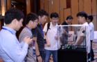 首颗AI芯片勘智惊艳亮相,或将缔造人类新未来