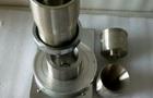 美华仪新品--经济型粉末流动性测试仪