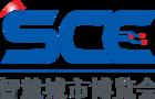 2019中国(上海) 智慧城市暨智慧教育、平安校园博览会