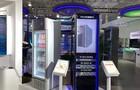 第二届数字中国建设峰会开幕 锐捷展场景创新之力