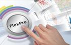 FlexPro高級應用之模板定制