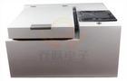 吹氮仪/氮气浓缩装置/氮吹仪如何区分?——乔跃仪器