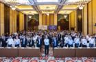 標準發布 | 18家企業聯合起草《智能道路照明接口規范》