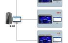 派美雅远程同步网络刻录助力一体化办案