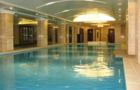泳池水处理顺流式与逆流式循环方式比较