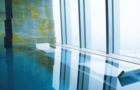 普派克恒温恒湿设备是泳池的理想选择
