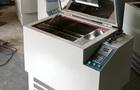 恒温冷冻振荡器MHY-28616的使用方法