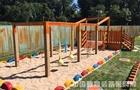可可树助力一诺童话国际幼儿园玩教具方案