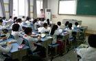 重庆:云课堂在云端再现光彩