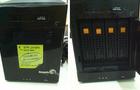 希捷商业级4盘位网络存储的数据恢复