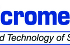 重磅!美国麦克仪器公司收购富瑞曼科技
