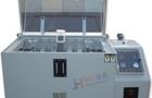 上海简户盐雾试验机厂家表示:细节决定品质品质源于服务