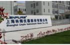 上海林频仪器2016第一季度业绩逆市增长
