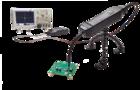 泰克推出新型IsoVu™光隔离测量系统