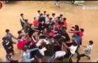 云南学生群殴——校园暴力为何屡禁不止?