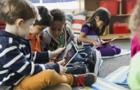 让AI成为教育新媒介,能否助力因材施教?