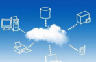 我国云计算正向云商业模式时代转变