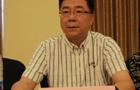 郑州市谋划学校体育装备工作将有大动作