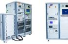 通过可编程电源组成的各类测试系统