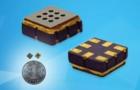芯片气体传感器手环助力选择最佳运动场地