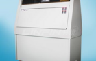 紫外试验箱的技术标准以及辐射量测定