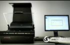 书刊扫描仪实现图书馆自助服务