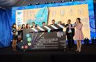 首届叮当国际儿童艺术节上海开幕