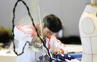 """""""产教融合"""":中国职业教育迎来新时代"""
