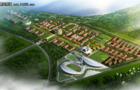 新华三:山东大学青岛校区SDN校园网案例