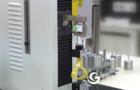定制Labthink智能电子拉力试验机新应用