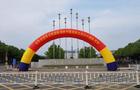 智能門鎖 賽客網絡助力中國藥科大學智慧校園建設