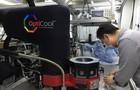 国内首台超精准全开放强磁场低温光学研究平台-OptiCool于清华大学交付使用