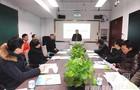 智慧校园建设在路上 江津区优化教育资源配置