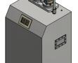 智能应力应变控制K0试验仪应用